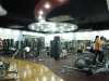 fitnessgym1