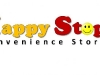 official-happy-stop-logo